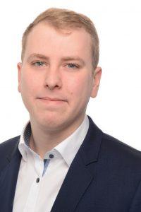 Maximilian Pöhnlein